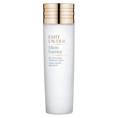 Elizabeth Arden Estee Lauder Micro Essence Skin Activating Treatment Lotion, 0.5 oz