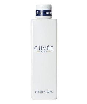 Cuvée Beauty Première Treatment