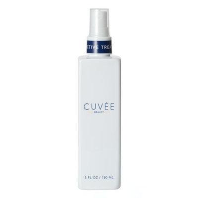 Cuvée Beauty Protective Treatment