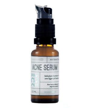 Ecooking Acne Serum