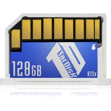 Tardisk 128GB R13x Storage Expan Ca