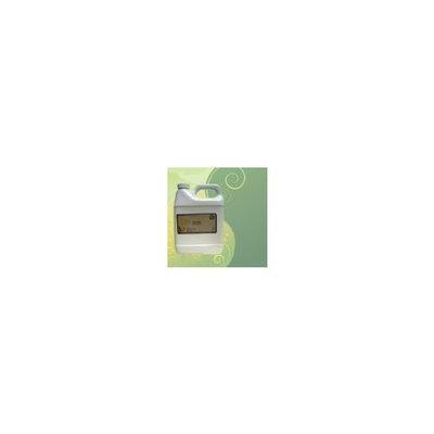 Hazelnut Oil - 100% Pure and Organic 8 Oz