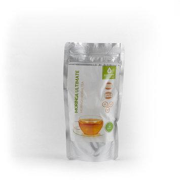 30 Moringa Tea Bags (Natural Super Multi Vitamin)