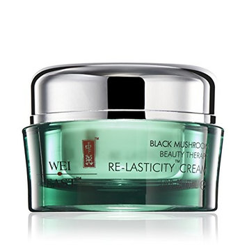 Wei East Black Mushroom Beauty Therapy Re-lasticity Cream