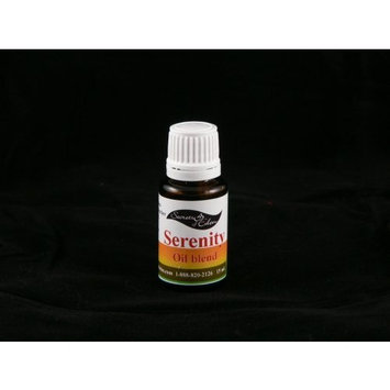 Instant Pain Relief...Essential Oil Blend