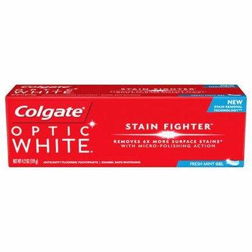 Crest 3D White Luxe Glamorous White Multi-Care Whitening Mouthwash Fresh Mint