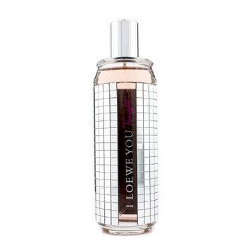 Loewe - I Loewe You Tonight Eau De Toilette Spray 100ml/3.4oz