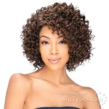 Vella Vella wig Style Kate Heat Resistant Premium Fiber
