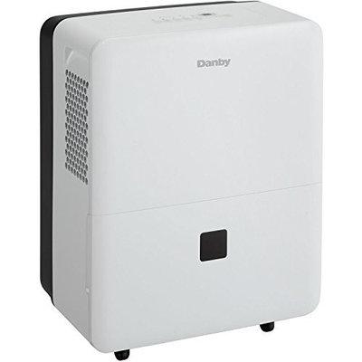 Danby DDR030BDWDB Dehumidifier with 30 Pints