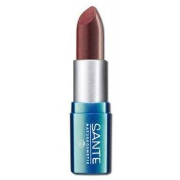 Sante Lip-Gloss, Nude Cacao 14, 0.15 Ounce [1]