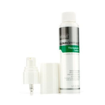 Clenziderm M.D. Therapeutic Lotion - Obagi - Clenziderm M.D. - Day Care - 47ml/1.6oz