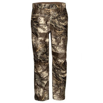 Realtree Men's Scent Control Hunting Pant