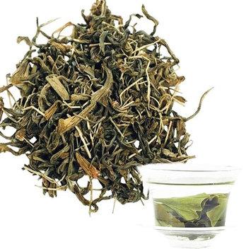 Chinese Tea Culture Ginkgo Tea - Chinese Tea - Herbal - Decaffeinated - Tea - Loose Tea - Loose Leaf Tea - 8oz