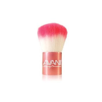 Avani Premium Pink Kabuki Brush