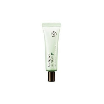 Innisfree No Sebum Mineral Primer 25ml