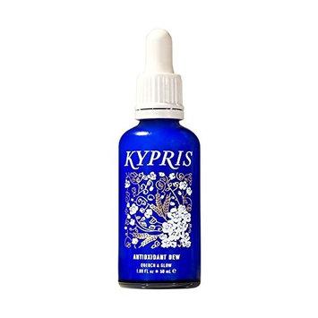 KYPRIS - Natural Antioxidant Dew Facial Serum