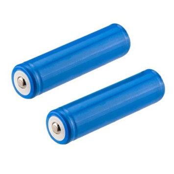 Barska AF12460 18650 Battery [per 2]