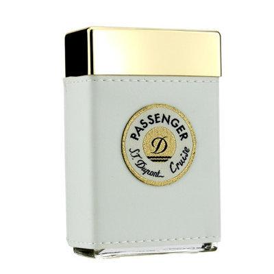 St Dupont S.T. Dupont Passenger Eau De Parfum Spray 50ml/1.7oz