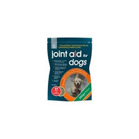 Joint Aid For Dogs Dog With Glucosamine 250g