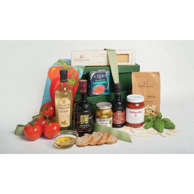 Colavita Italian Market Assortment Gift Basket
