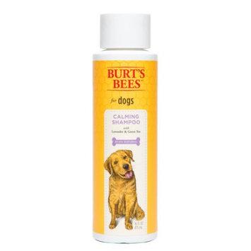 Burt`s Bees Burt's Bees Calming Dog Shampoo (Green)