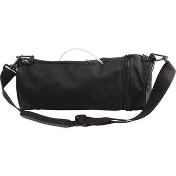 Roscoe Medical 3-in-1 Cylinder Bag
