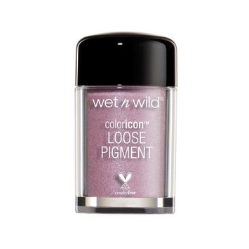 Markwins Beauty Products wet n wild Fantasy Makers Color Icon Pigment - Pegasus Flutter
