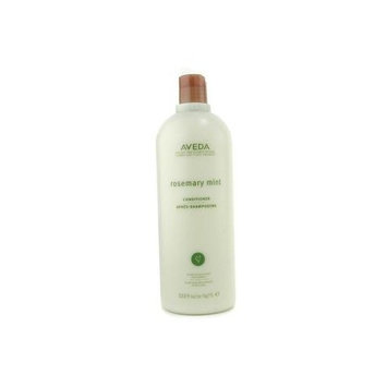 Exclusive By Aveda Rosemary Mint Conditioner 1000ml/33.8oz