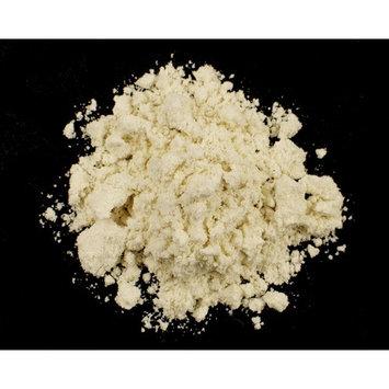 Horseradish Powder, 16 Oz