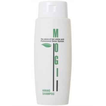 Karen MOGI   Shampoo   AMINO Shampoo 300ml (Japan Import)