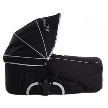 Stroll-Air My Duo Bassinette - Single Bassinet Only!