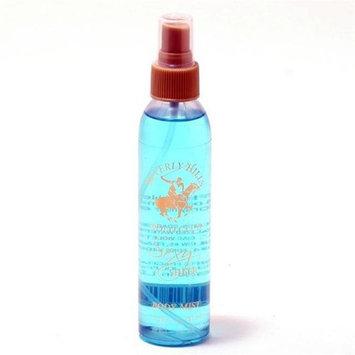 Beverly Hills Polo Club 10041606 Polo Club Sexy Sheer For Women Body Mist Spray