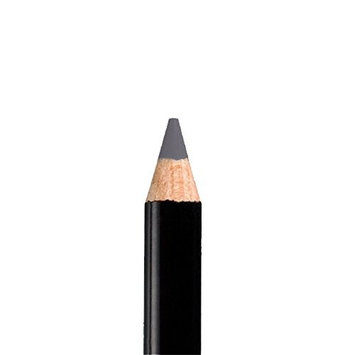 Mii Cosmetics Defining Eyeliner Eye Pencil - Mystic 03