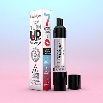 Lip Voltage Plumer