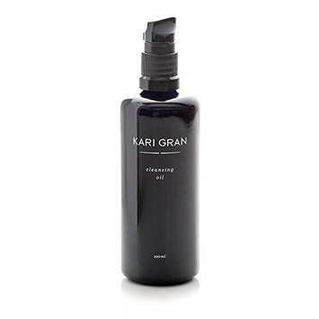 Kari Gran Cleansing Oil 100ML