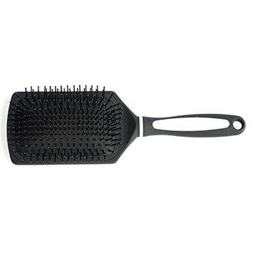 Basicare Paddle Brush (PACK OF 4)