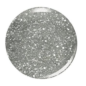 Kiara Sky Nail Lacquer, Strobe Light, 15 Gram