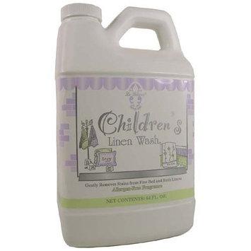 Le Blanc® Children's Linen Wash - 64 FL. OZ., One Pack [1]