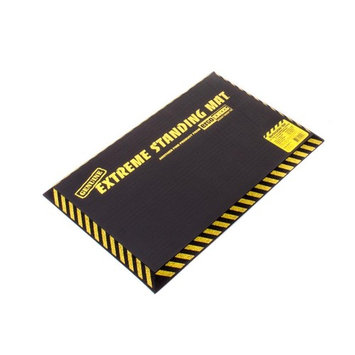 Working Concepts 5010 Extreme Standing Mat Small