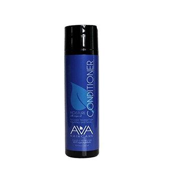 Ava Haircare Moisture Conditioner 8 oz