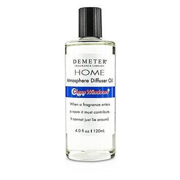 Demeter Atmosphere Diffuser Oil Clean Windows 120Ml/4Oz