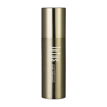 Lotus pure organics. Natural Lipstick - Metallic Raspberry Glittery, Fashionable Colors, Long lasting, Gluten Free, Cruelty Free, Lead Free, Non-Toxic Chemicals, Enriched with Vitamin E, Smooth and moisturized. (Metallic Raspberry Glittery)