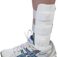 Bilt-Rite Airlite Ankle Brace