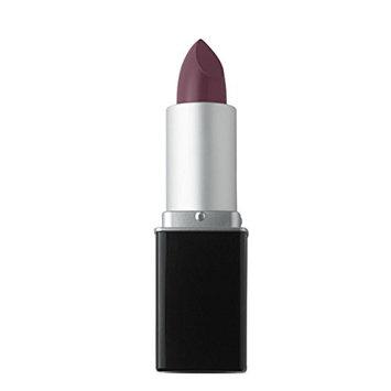 MUA Makeup Academy Color Intense Lipstick - 254 Mulberry