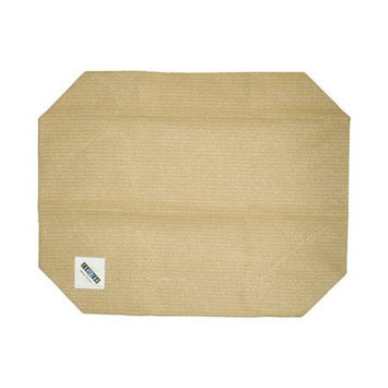 Coolaroo Pet Bed Replacement Cover