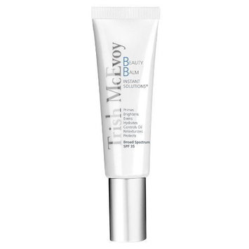 Trish McEvoy Beauty Balm Instant Solutions SPF 35, Shade=1 by Trish McEvoy