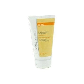 75 miliLTR/2.54ounce Sun Protective Nourishing Milk (Thick Hair)