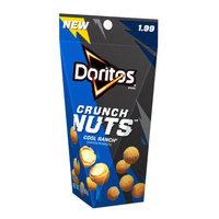 Doritos® Crunch Nuts Cool Ranch