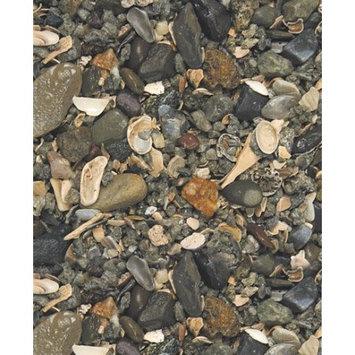 Caribsea Inc. Caribsea Eco-complete Cichlid Gravel 20 Pounds - 00773