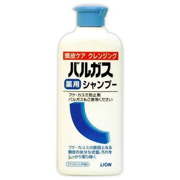 Lion PRO | Shampoo | Scalp Care Cleansing Shampoo 200ml, Fresh Floral (Japan Import)